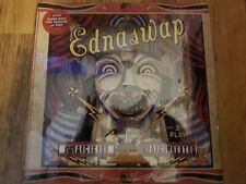 Ednaswap - Wacko Magneto LP vinyl record NEW sealed RARE OOP
