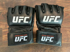UFC Official Fight Gloves, Size XL, Brand New, DYACO, LAST PAIR!!!!