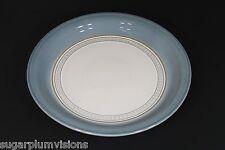 Denby CASTILE: Dinner Plate
