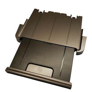 HP Officejet Pro 8600 plus CM749-40024 Printer Output Paper Catcher Tray