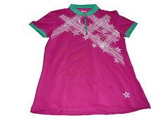NEU Crivit Sports Damen Fahrradshirt / Trikot Gr. S 36 / 38 rosa !!
