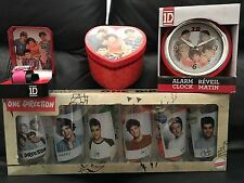 Selling Brand New One Direction Collection