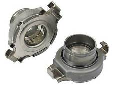 KUPP RACING CLUTCH THROWOUT RELEASE BEARING for ACURA RSX BASE L TYPE-S CIVIC Si