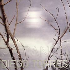 Andando 2006 by Torres, Diego Ex-library