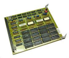Speedtronic MKIV DS3800Huma  1B1C PCB WITH DOA WARRANTY/GUARANTEE