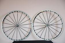 MAVIC KSYRIUM SL SSC clincher wheelset, 9, 10,11-speed, 700C