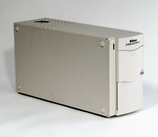 Nikon Coolscan III LS-30 Negative Slide Film Scanner 3 ICE 2700DPI SCSI Untested