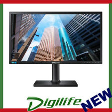 "Samsung S22E45KBSV 22"" Full HD Business LED Monitor 5ms TN DVI VGA LS22E45KBSV"