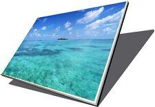 """Toshiba 14.1"""" Laptop LCD Screen Panel Matte 14 PIN LTM14C421Z #BP-612"""