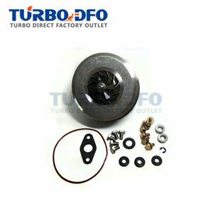 Balanced turbo charger cartridge core for VW Touran 1.9TDI 90/100/105 HP 751851