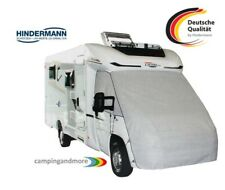 Hindermann Reisemobil Bugschutzp...