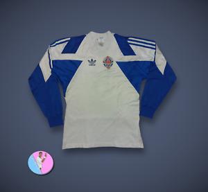Yugoslavia Jersey adidas Shirt Maglia Camiseta Maillot Trikot Serbia Croatia Kit