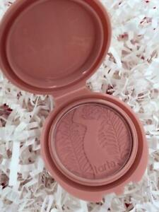 TARTE Amazonian Clay 12-Hour Blush PAAARTY(nude) .035oz Travel Sz NEW, FREE SHIP