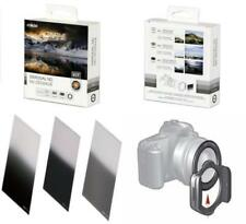 Cokin H3h0-25 Filtre ND Dégradé Kit Porte-filtre