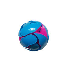 1Pc Switch Pitch Ball Throwing Ball With Color Flipping Action Random Color
