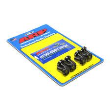 ARP FLYWHEEL BOLT KIT FOR TOYOTA CELICA GT FOUR MR2 TURBO 3SGTE 203-2801