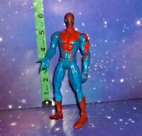 "MARVEL LEGENDS - SPIDER-MAN 6"" FIGURE - AQL41"