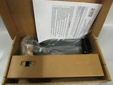 Brand New Yamaha ATV Warn Snow Plow Center Frame Mounting Kit Grizzly 550 / 700