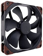 Noctua NF-A14 IndustrialPPC 2000RPM (140mm) High Performance Fan