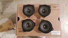 Bmw F21 - F22 Mini R60 R61 Cassa Altoparlante  9288770 Cassa toni medi R60
