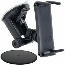 Arkon SM617 dashboard car mount holder pour apple ipad mini, 2 & 3, LG G FLEX 2