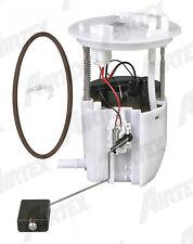 Fuel Pump Module Assembly fits 2010-2011 Mercury Milan  AIRTEX AUTOMOTIVE DIVISI