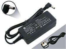 Adapter Charger ASUS Transformer Book Flip TP300L TP300LA Laptop, 0A001-00232100