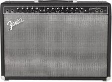 Fender Champion 100 Combo per chitarra 100W SPEDIZIONE GRATUITA!!!