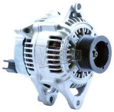 Alternator-GAS Wilson 90-29-5112N