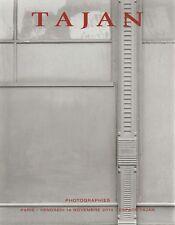 Catalogue Vente aux Enchères - Photographies  - TAJAN 2014