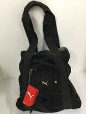 Puma Fitness Shopper 064335 01