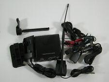 HF02 Vintage KFZ- Freisprecheinrichtung für Nokia 3210