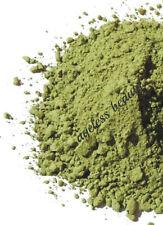 CASSIA PURE NATURAL HERBAL Hair Powder COLORLESS HENNA Neutral Colour 100g