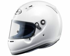 Arai CK-6 Junior Helmet Small 54-55Cm UK KART STORE
