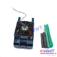 USED 519737-001 487109-001 SPS Cooling Fan+Tool for HP ProLiant ML150 G6 ZVOP169