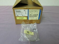 AMAT 0150-76520 Cable, MF Water Tape, Middle Rail 402111