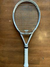 Head Crossbow Airflow 5 (Grip Size 4 1/4)Tennis Racquet - Used