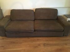 IKEA Bedroom Up to 4 Seats Sofa Beds