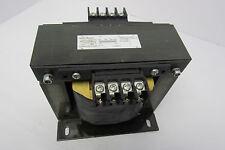SQUARE D 9070T1000D20 1KVA TRANSFORMER