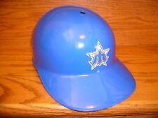 1981 Souvenir Seattle Mariners MLB Baseball Batting Full Size Helmet Hot Wheels