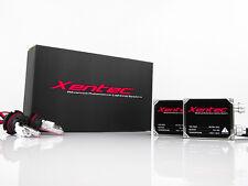 Xentec Premier 55Watt 9007 HB5 10000K High/Low Brilliant Blue HID Xenon Kit