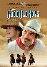 Good Old Boys 0883316676790 With Tommy Lee Jones DVD Region 1