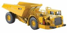 1:50 DM CAT 55191 AD45B Underground Articulated Truck Alloy Vehicles Model