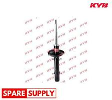SHOCK ABSORBER FOR AUDI SEAT SKODA KYB 334812 EXCEL-G
