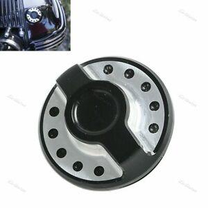 Oil Filler Plug Cap For 14-17 BMW R nine T 1200 S ST ABS RT C Avantgarde KK