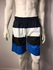 e8108020ec New Authentic Louis Vuitton Men's Clothing Swim Trunks Shorts size XXL #A226
