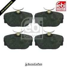 Brake Pads Front FOR BMW E30 82->94 1.6 1.8 2.0 2.3 2.4 2.5 2.7