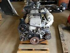 FORD FALCON ENGINE EB11-ED 4.0 6CYL MPI 04/92-09/94 92 93 94