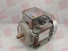 SOLTEC LS71 (Used, Cleaned, Tested 2 year warranty)