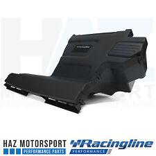 Racingline R600 Cold Air Filter Induction Intake Kit Vw Golf MK7 2.0 Turbo R/GTI